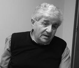Omar Zorzenón